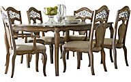 Standard Furniture Monterey 7-Piece Dining Set