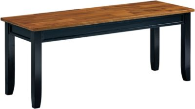Standard Furniture Lexford Bench