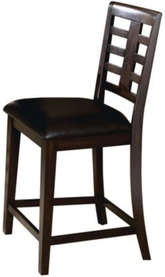 Standard Furniture Bella Counter Stool
