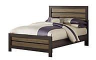 Standard Furniture Oakland Twin Bed