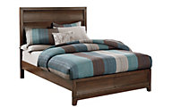 Standard Furniture Amanoi King Bed