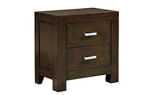 Standard Furniture Couture Nightstand