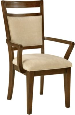 Standard Furniture Avion Arm Chair