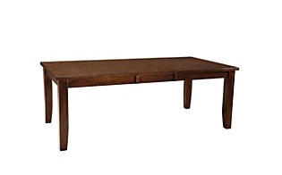 Standard Furniture Abaco Table