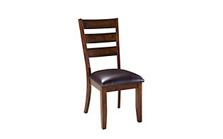 Standard Furniture Abaco Side Chair