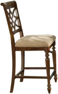 Standard Furniture Woodmont Counter Stool