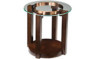 Standard Furniture Coronado End Table