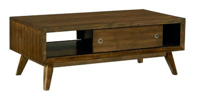 Standard Furniture Roxbury Coffee Table