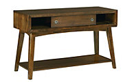 Standard Furniture Roxbury Console Table