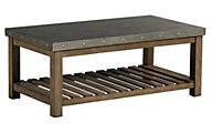 Standard Furniture Riverton Coffee Table