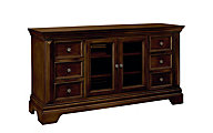 Standard Furniture Charleston Entertainment Console 60