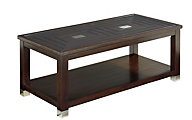 Standard Furniture Colton Coffee Table