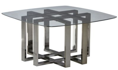 Standard Furniture Hashtag Coffee Table