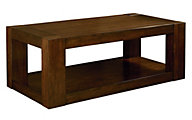 Standard Furniture Franklin Coffee Table