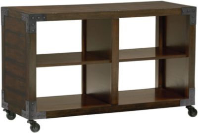 Standard Furniture Sullivan Console Table