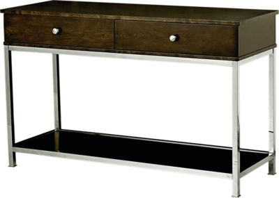 Standard Furniture Beckett Sofa Table