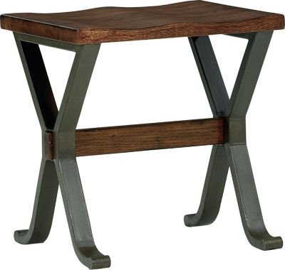 Standard Furniture Reynolds Stool