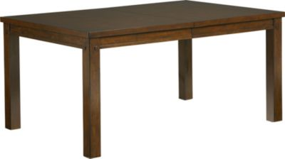 Standard Furniture Cameron Dining Table