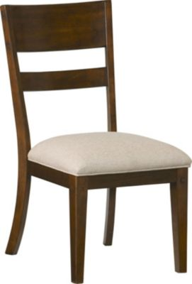 Standard Furniture Cameron Side Chair
