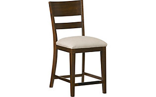 Standard Furniture Camerson Counter Stool