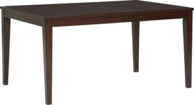 Standard Furniture Noveau Dining Table