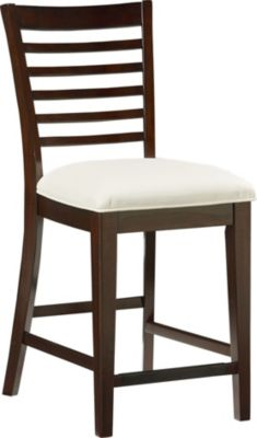 Standard Furniture Noveau Counter Chair