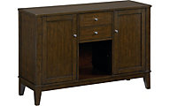 Standard Furniture Noveau Sideboard