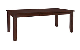 Standard Furniture Barclay Dining Table