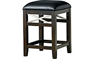 Standard Furniture Alexander Bar Stool