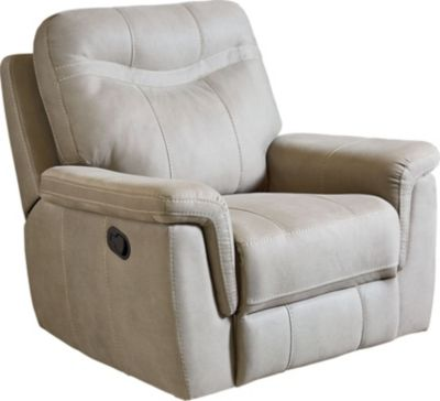 Standard Furniture Boardwalk Rocker Recliner