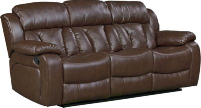 Standard Furniture North Shore Reclining Sofa