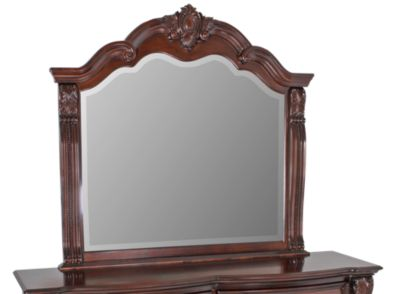 Standard Furniture Churchill Mirror