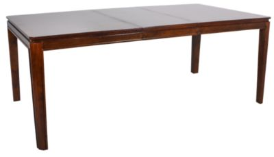 Standard Furniture Avion Table