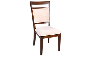 Standard Furniture Avion Side Chair