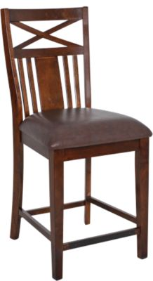 Standard Furniture Sonoma Counter Stool