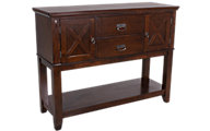 Standard Furniture Sonoma Sideboard