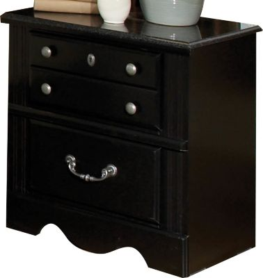 Standard Furniture Madera Nightstand