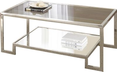 Steve Silver Churchill Coffee Table