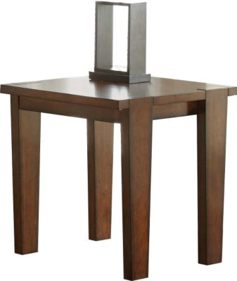 Steve Silver Vince End Table