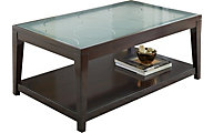Steve Silver Arden Coffee Table