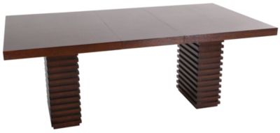Steve Silver Brianna Table