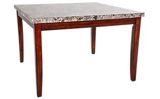 Steve Silver Montibello Counter Table