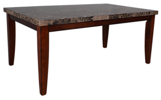 Steve Silver Montibello Table