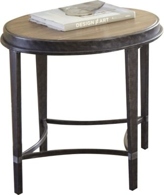 Steve Silver Gianna End Table