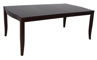 Steve Silver Montblanc Table
