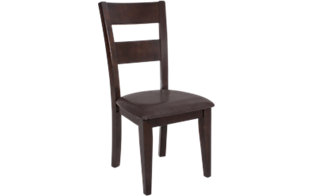 Steve Silver Victoria Side Chair