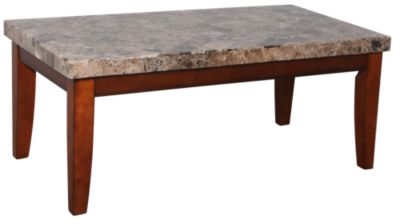 Steve Silver Montibello Coffee Table