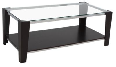 Steve Silver Newman Coffee Table