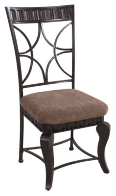 Steve Silver Hamlyn Side Chair