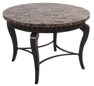 Steve Silver Hamlyn Table